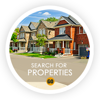 Homes in Etowah County Alabama Search Properties