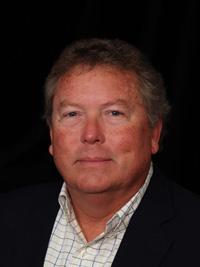 Bob Klein, Commercial Appraiser