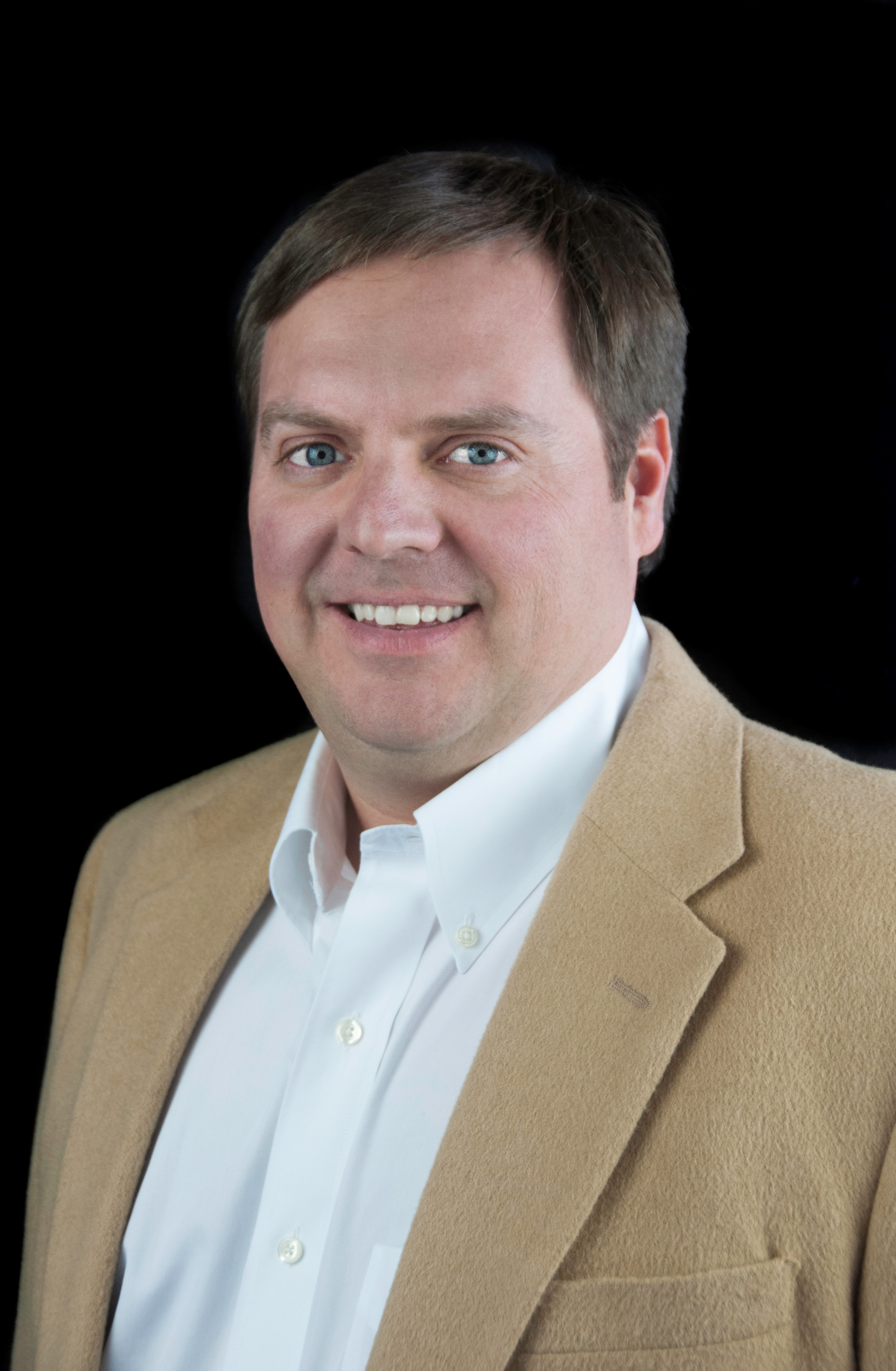 Wes Sutton, Associate Broker, Appraiser